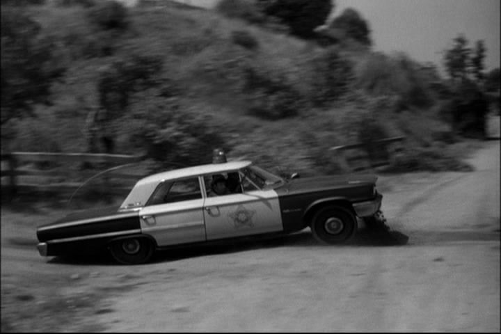 Imcdb Org 1963 Ford Galaxie 54b In Quot The Andy Griffith