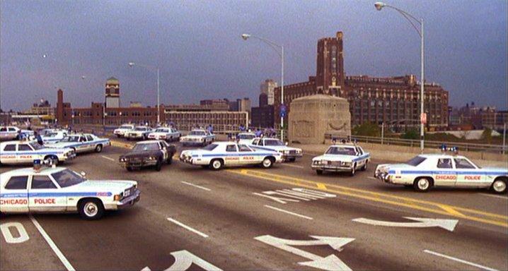 IMCDb org: 1974 Dodge Monaco in