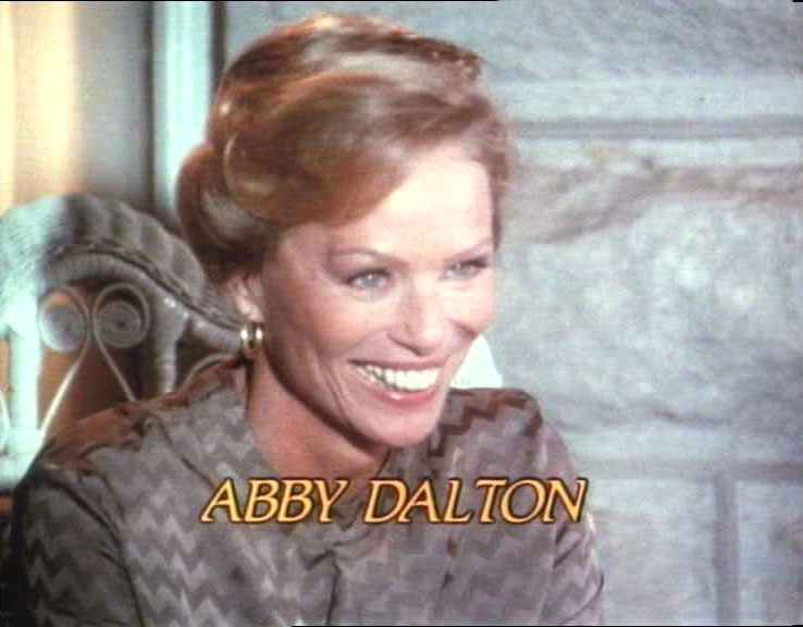 """IMCDb.org: """"Falcon Crest, 1981-1990"""": cars, bikes, trucks and other vehicles"""
