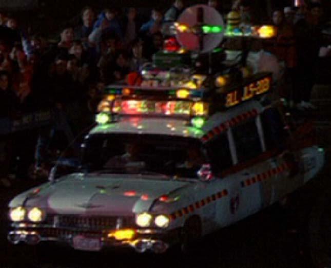 Imcdb Org 1959 Cadillac Ambulance Miller Meteor Futura