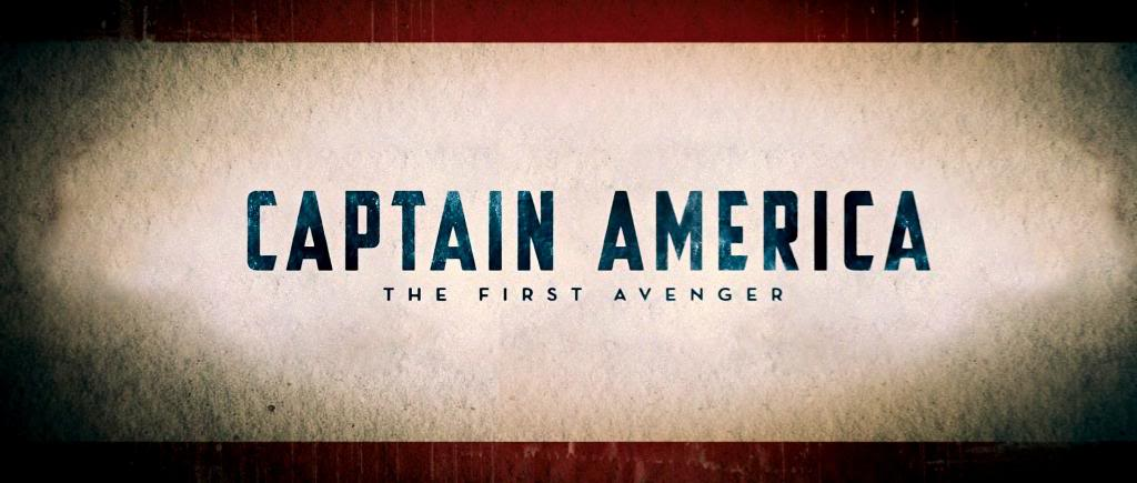 Capitanul america primul razbunator online dating