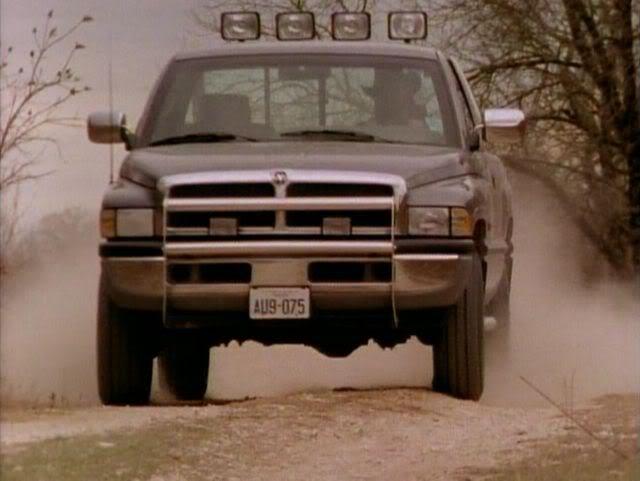 Dodgeram on 97 Dodge Ram 1500