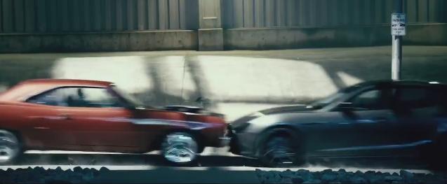 "Used Maserati Ghibli >> IMCDb.org: 2014 Maserati Ghibli [M157] in ""Furious 7, 2015"""