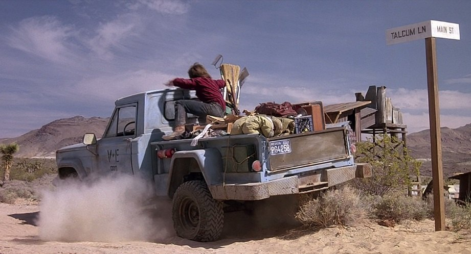 Image Jeep11 2 Jpg