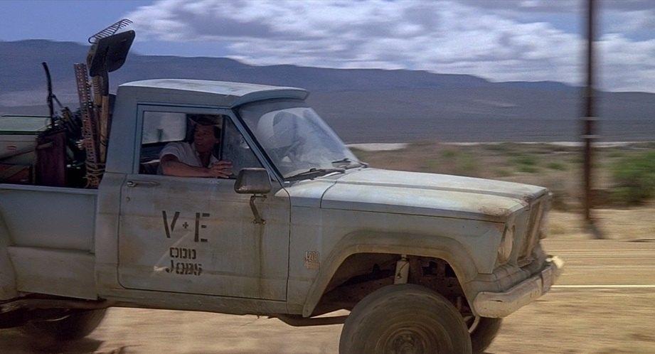 Image Jeep8 1 Jpg