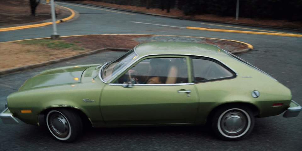 """IMCDb.org: 1976 Ford Pinto Runabout in """"Stranger Things ..."""