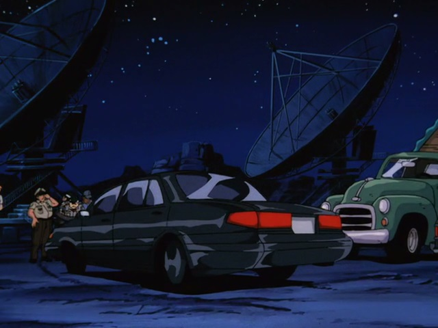 """2016 Ford Trucks >> IMCDb.org: """"Scooby-Doo and the Alien Invaders, 2000"""": cars, bikes, trucks and other vehicles"""