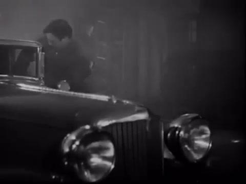 """IMCDb.org: 1926 Fiat 509 in """"Der Zinker, 1931"""""""