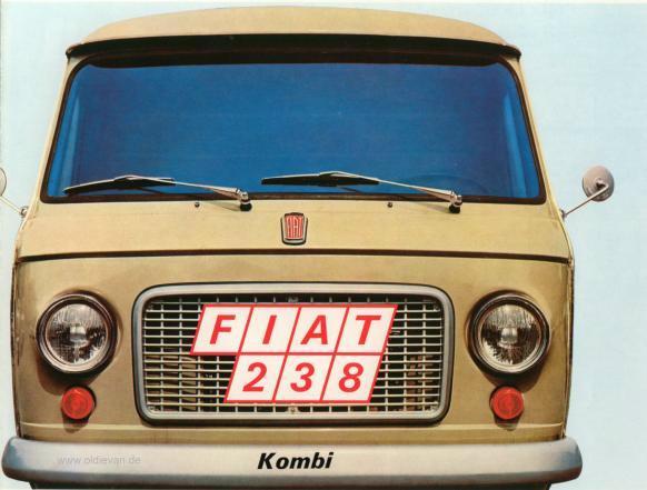 [Image: fiat-238-1969-1.jpg]