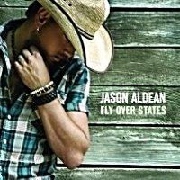 [Image: jason-aldean-fly-over-states-single.jpg]