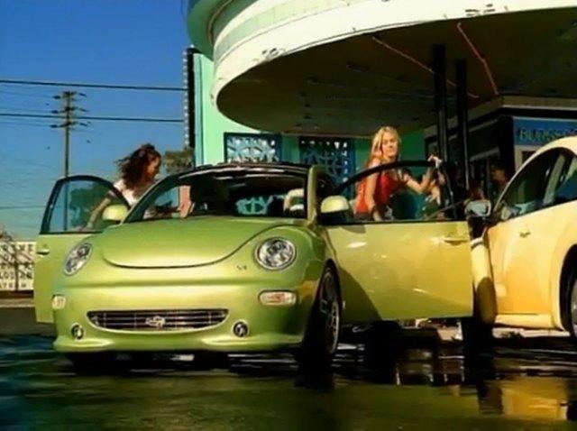 Moore Vw Best Car Site