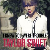 [Image: zzi_knew_you_were_trouble_taylor_swift_2012_song.jpg]