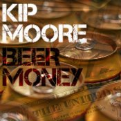 [Image: zzkip-moore-beer-money-countrymusicrocksnet_.jpg]