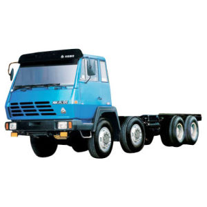 [Image: 8-8-all-driving-truck-for-heavy-duty-rugged-transport-steyr-8x8-.jpg]