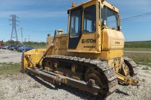 [Image: construction-equipment-bulldozerchtz-t-170m-1-41---1_common--15060600350563924300.jpg]