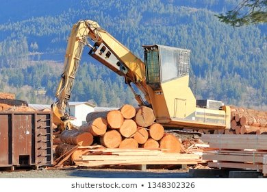[Image: small-industrial-log-loader-used-260nw-1348302326.jpg]