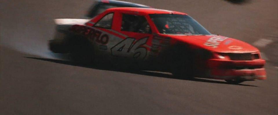 """IMCDb.org: 1990 Chevrolet Lumina NASCAR in """"Days of ..."""