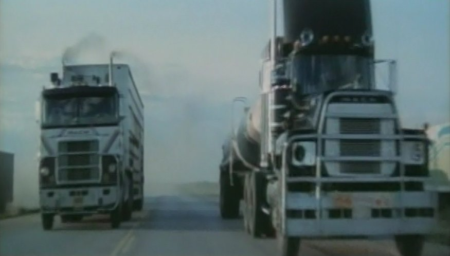 convoy full movie on youtube