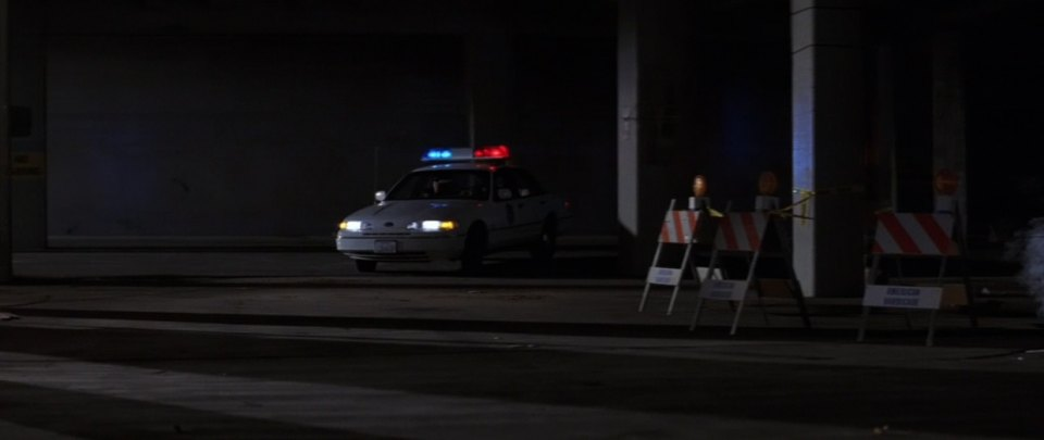 """IMCDb.org: 1992 Ford Crown Victoria in """"Free Willy, 1993"""""""