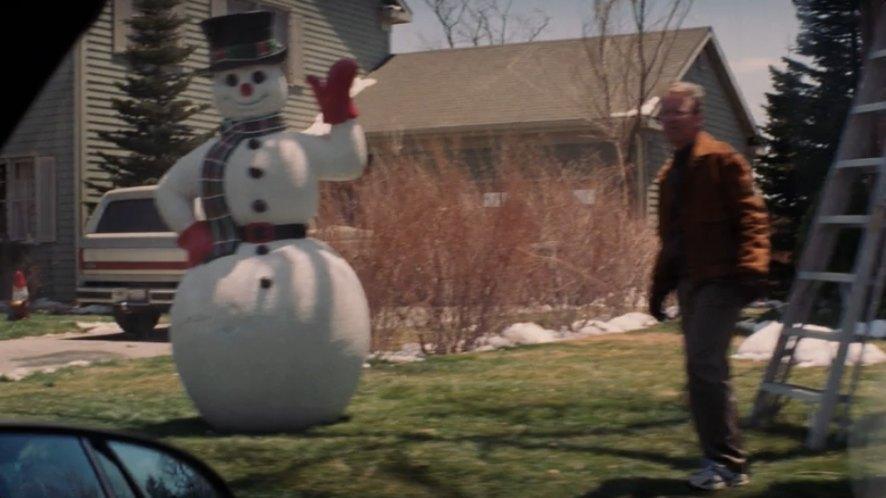 image 213jpg - Imdb Christmas With The Kranks