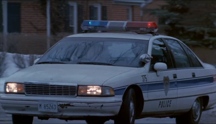 Imcdb 1991 chevrolet caprice 9c1 in home alone 3 1997 image 642g publicscrutiny Choice Image