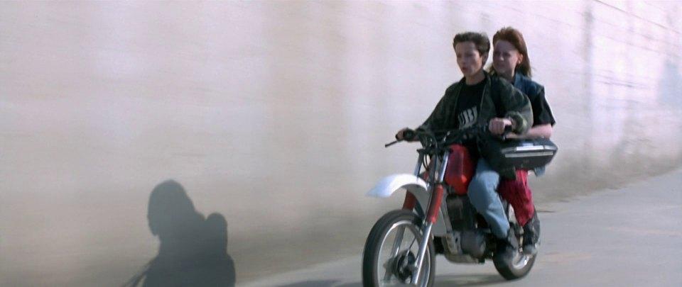 "IMCDb.org: 1990 Honda XR 100 in ""Terminator 2: Judgment ..."
