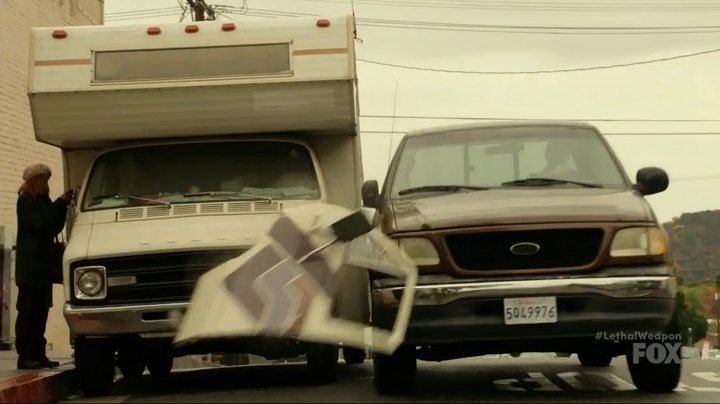 Dodge Jamboree