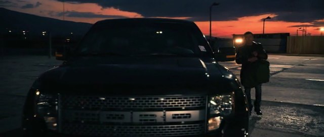 Imcdb Org 2011 Ford F 150 Svt Raptor Supercrew In Quot The