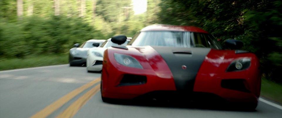 need for speed movie koenigsegg agera r