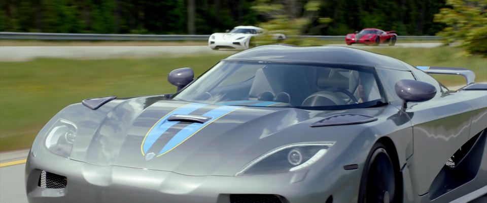 Imcdb Org 2010 Koenigsegg Agera Replica In Need For Speed 2014