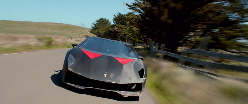 need for speed movie lamborghini sesto elemento
