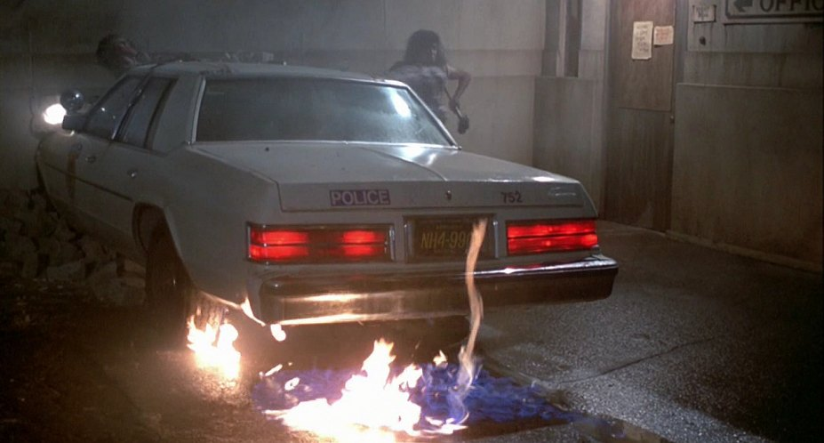 Imcdb Org 1979 Chrysler Newport In The Return Of The Living Dead