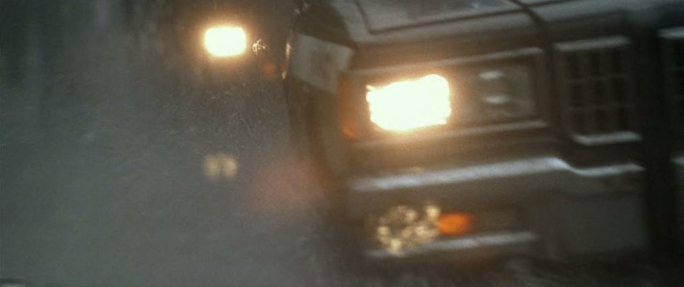 """Ford Model B >> IMCDb.org: 1987 Chevrolet Caprice 9C1 in """"Se7en, 1995"""""""