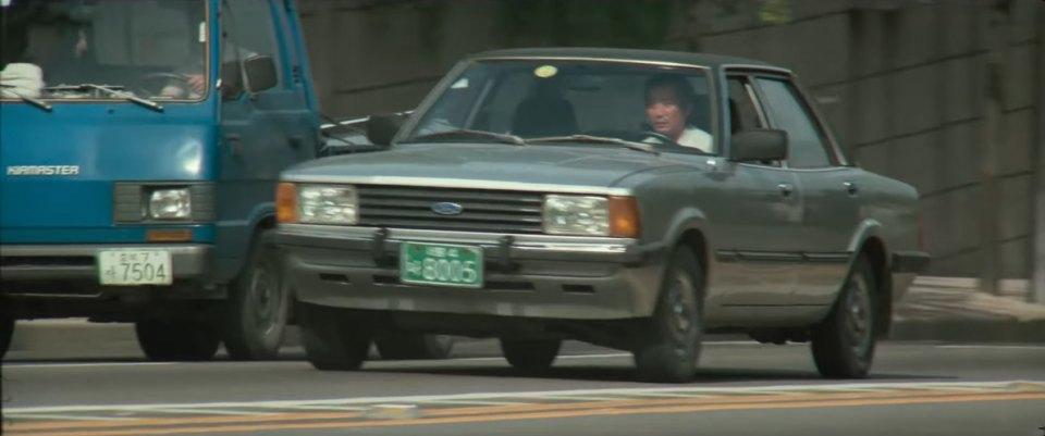 "IMCDb.org: 1981 Kia Bongo BA2 in ""Jangnam, 1985"""