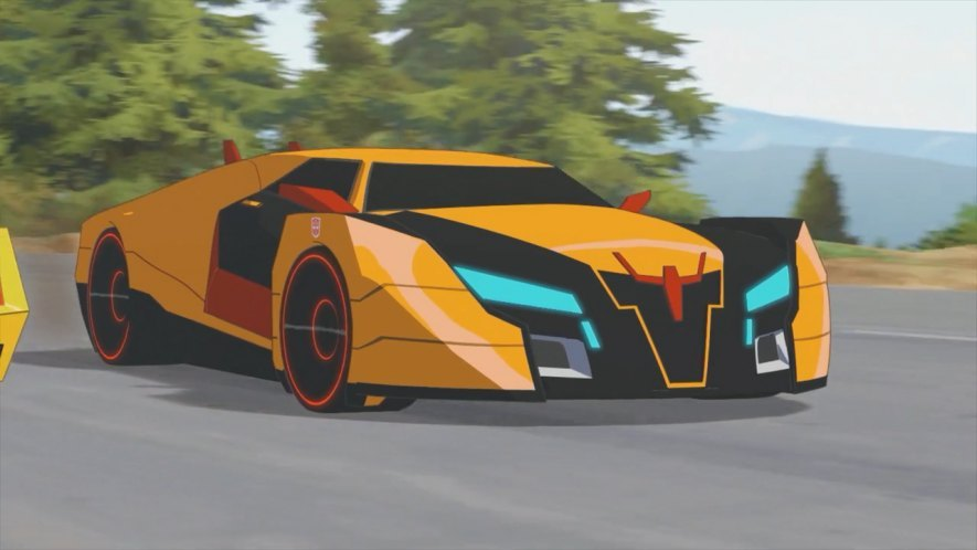 """Toyota Of Orange >> IMCDb.org: """"Transformers: Robots in Disguise, 2015-2017 ..."""