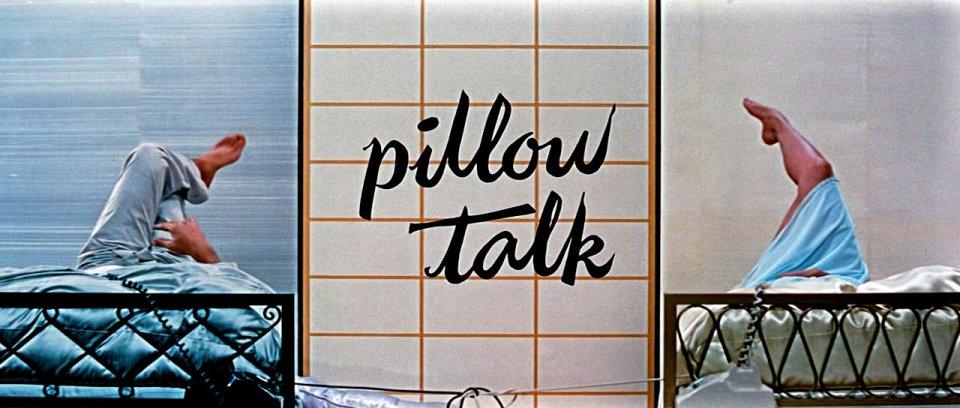 Imcdb Org Quot Pillow Talk 1959 Quot Cars Bikes Trucks And