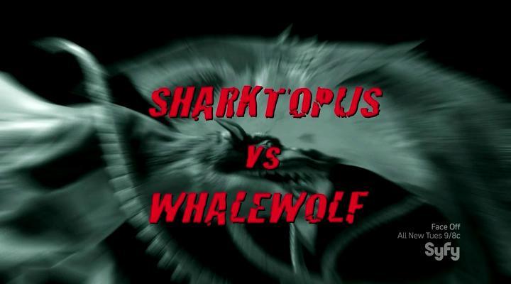"""2015 Hyundai Sonata >> IMCDb.org: """"Sharktopus vs. Whalewolf, 2015"""": cars, bikes, trucks and other vehicles"""