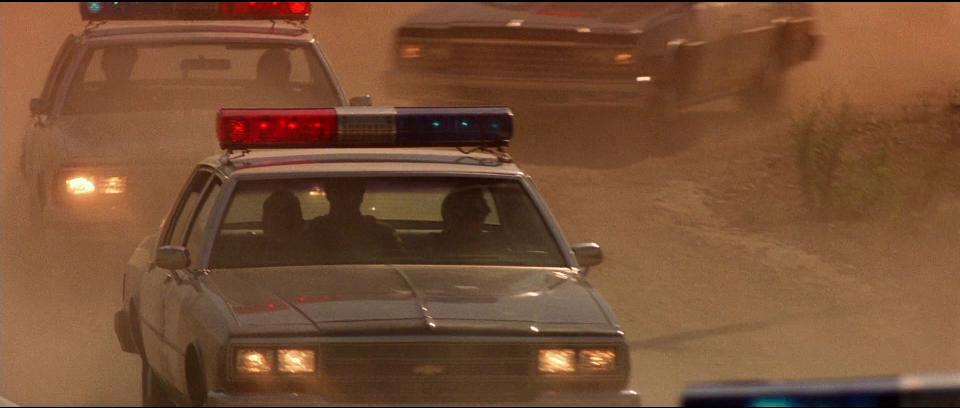 "IMCDb.org: 1981 Chevrolet Impala in ""Beverly Hills Cop II, 1987"""
