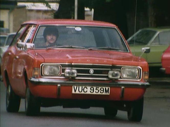 fordcortina2.10.jpg