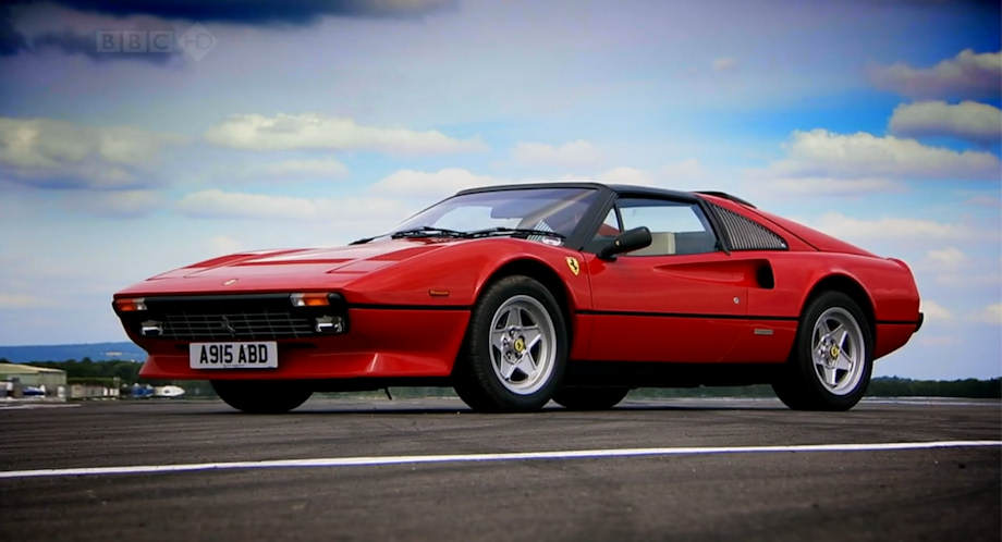 stock convertible ferrari pre for owned austin gts tx qv used sale htm