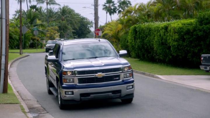 chicago cars amp trucks  craigslist