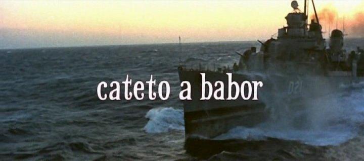 catetoababor.jpg