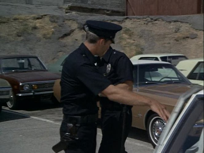 "IMCDb.org: 1967 Ford Cortina MkII In ""Adam-12, 1968-1975"""