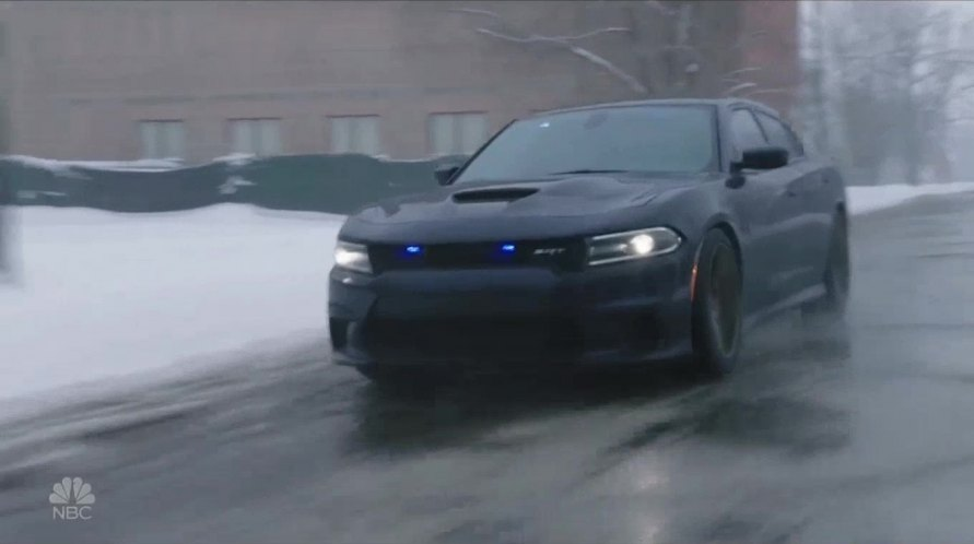 """2018 Hellcat Charger >> IMCDb.org: 2015 Dodge Charger SRT Hellcat [LD] in """"Chicago P.D., 2014-2019"""""""