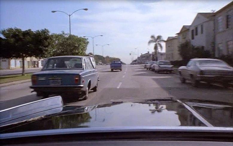 IMCDb.org: 1969 Chevrolet Chevelle Malibu Sport Coupe In